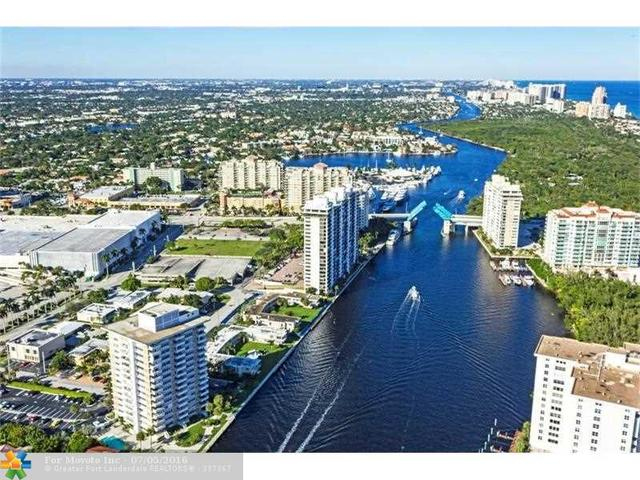 Loans near  Intracoastal Dr G, Fort Lauderdale FL