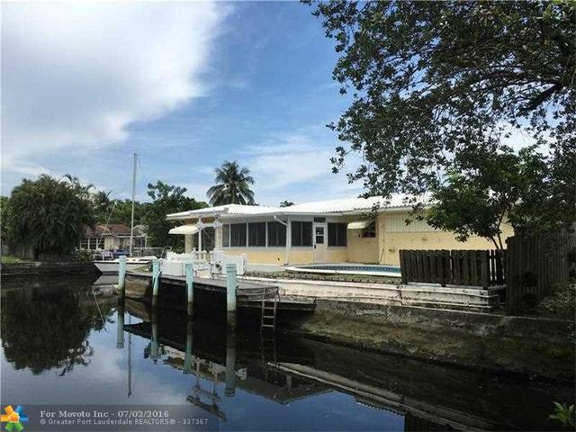 Loans near  W Las Olas Blvd, Fort Lauderdale FL