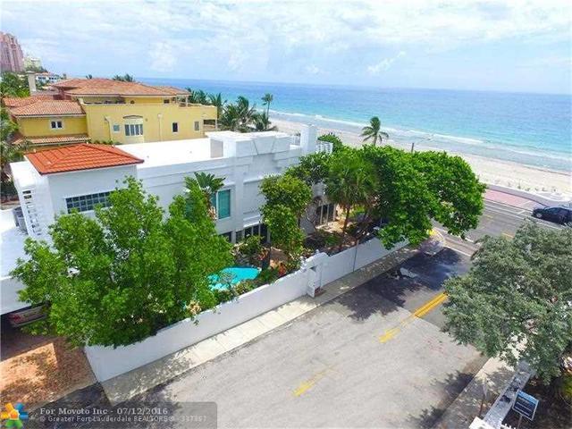 Loans near  N Fort Lauderdale Beac, Fort Lauderdale FL