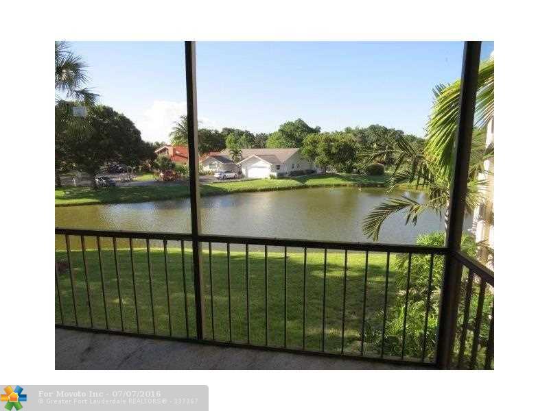 8951 N New River Canal Road #2B, Plantation, FL 33324