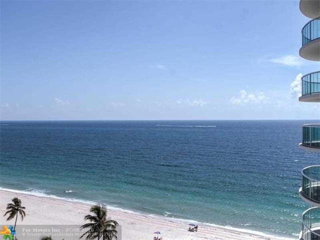 Loans near  Galt Ocean Dr N, Fort Lauderdale FL