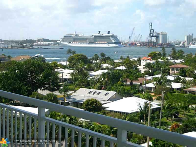 1920 S Ocean Drive #807, Fort Lauderdale, FL 33316