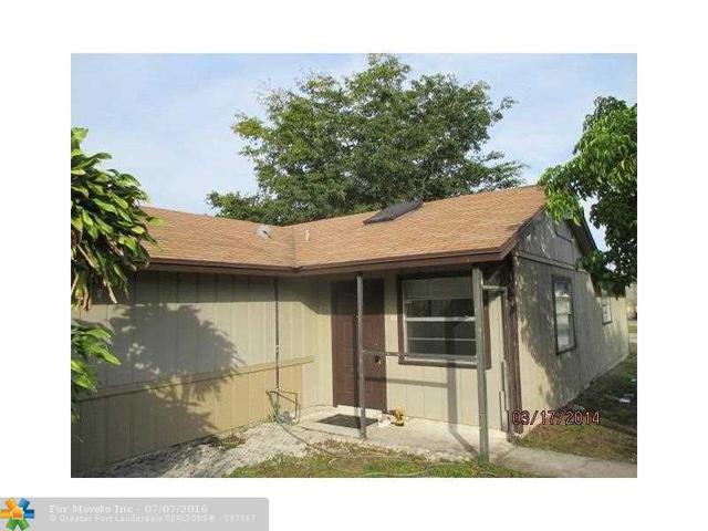 4470 Country Grove Blvd #4470, West Palm Beach, FL 33406