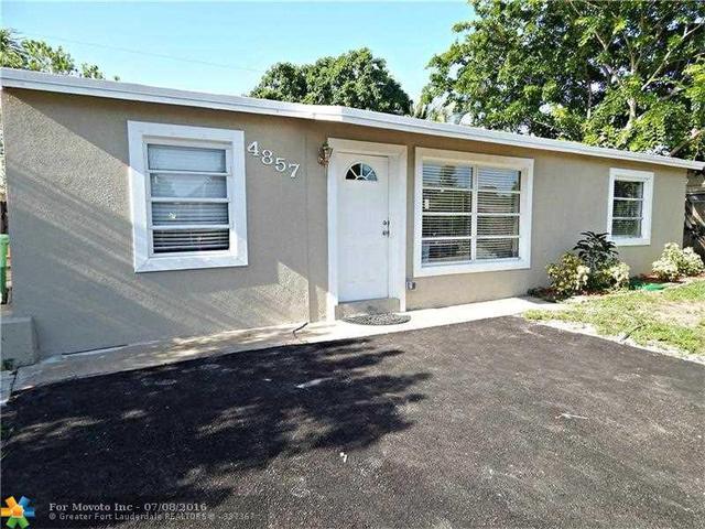 SW , Fort Lauderdale FL