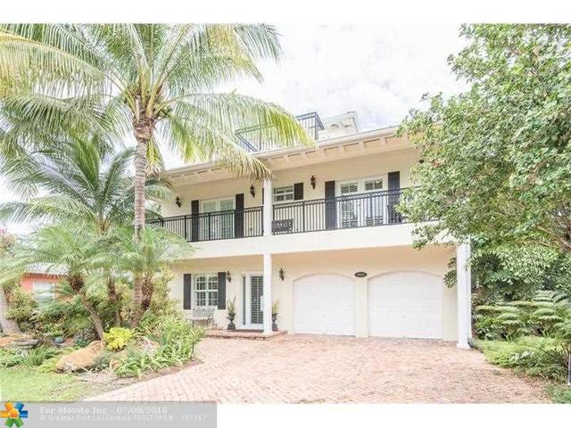 Loans near  NE  Ct, Fort Lauderdale FL