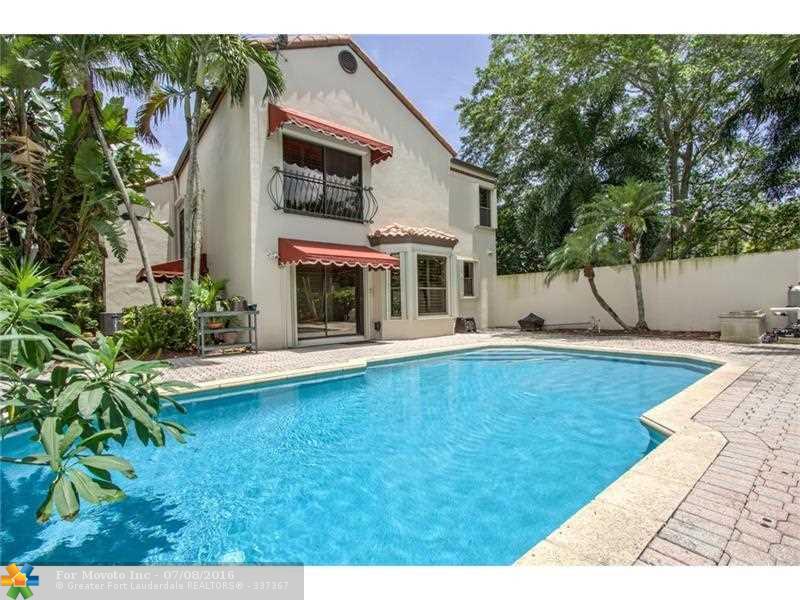 23343 Mirabella Circle, Boca Raton, FL 33433