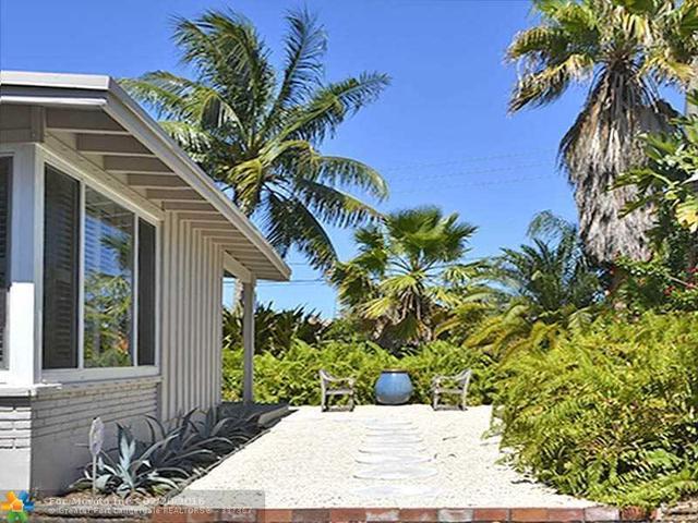 Loans near  Cordova Rd, Fort Lauderdale FL