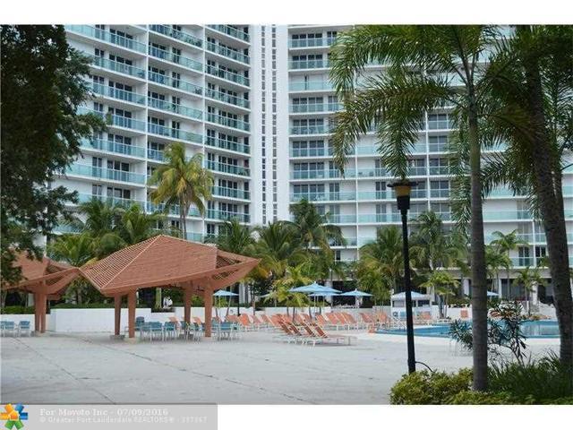 100 Bayview Dr #1202, Sunny Isles Beach, FL 33160