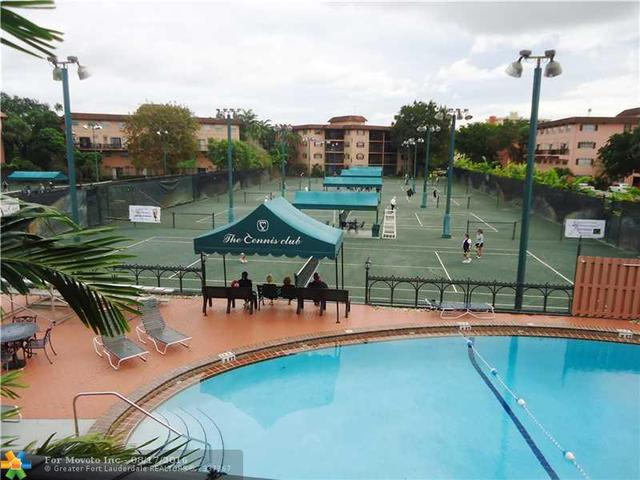 Loans near  Tennis Club Dr , Fort Lauderdale FL