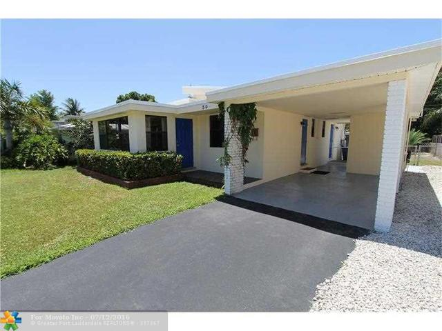 30 NE 26th St, Wilton Manors, FL 33305