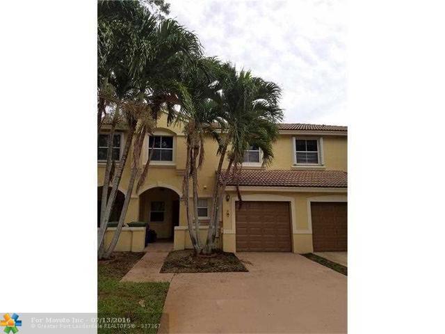 Loans near  SW  , Pembroke Pines FL