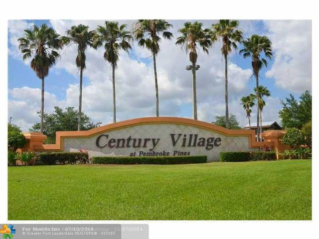 Loans near  SW th Ter C, Pembroke Pines FL