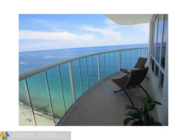 Loans near  Galt Ocean Drive  Ph  S PH  S, Fort Lauderdale FL