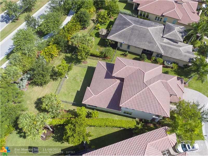 7980 NW 126th Terrace, Parkland, FL 33076