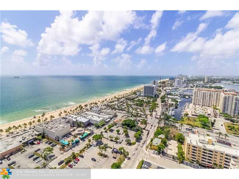 100 S Birch Road #904E, Fort Lauderdale, FL 33316