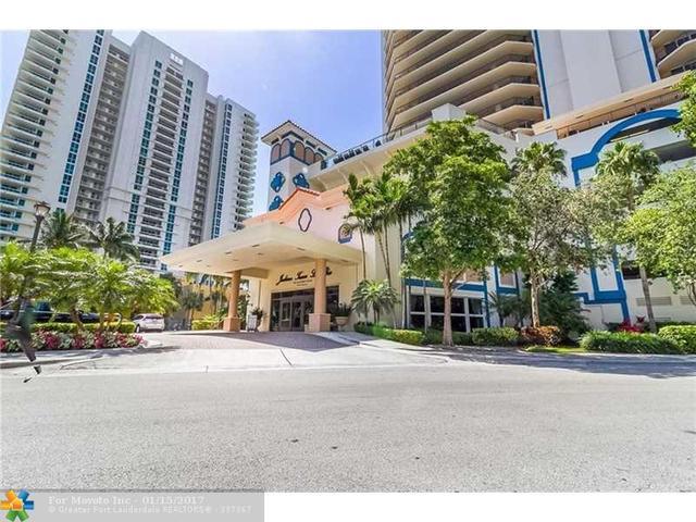 100 S Birch Rd #904E, Fort Lauderdale, FL 33316