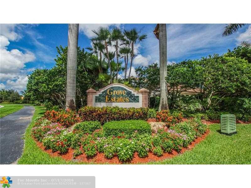 9870 Lemonwood Court, Boynton Beach, FL 33437
