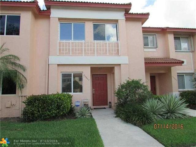 Loans near  NW st St , Pembroke Pines FL