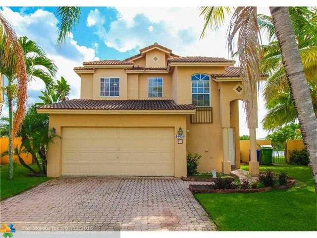 Loans near  NW nd Cir, Pembroke Pines FL
