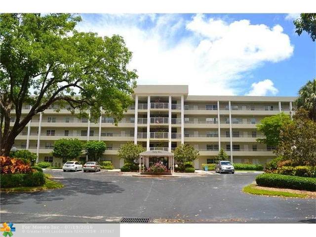 806 Cypress Blvd #401, Pompano Beach, FL 33069