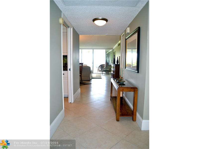 806 Cypress Boulevard #401, Pompano Beach, FL 33069
