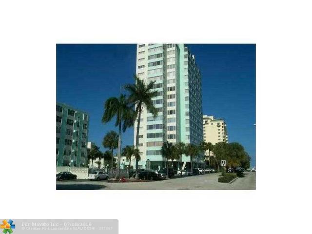 Loans near  Terramar St , Fort Lauderdale FL