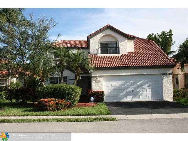 2937 Oak Park Cir, Davie, FL 33328