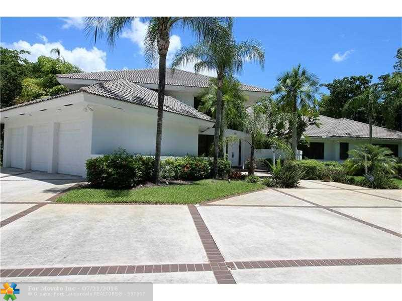 9981 NW 45th St, Coral Springs, FL 33065