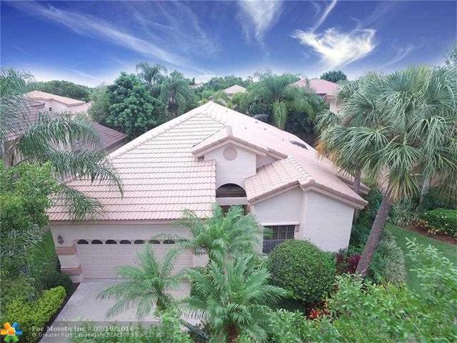 10341 NW 16th St, Plantation, FL 33322