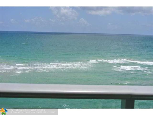 2501 S Ocean Dr #811, Hollywood, FL 33019