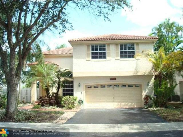13217 NW 12th Ct, Sunrise, FL 33323