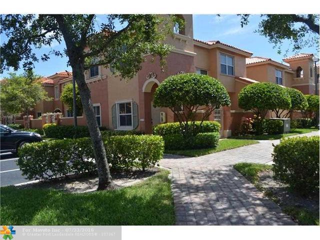 Loans near  S Harbor Isles Dr , Fort Lauderdale FL