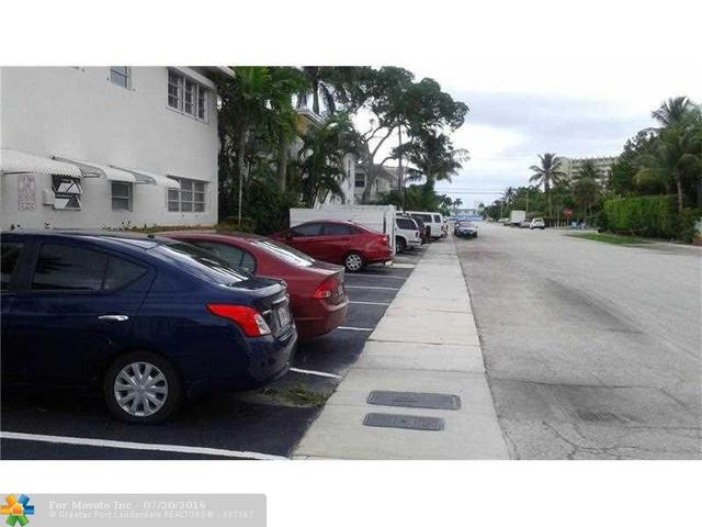 Loans near  Antioch Ave , Fort Lauderdale FL