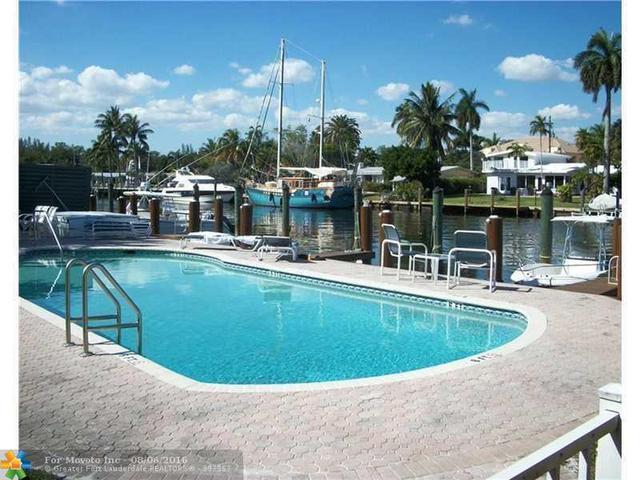 Loans near  SE th St -, Fort Lauderdale FL