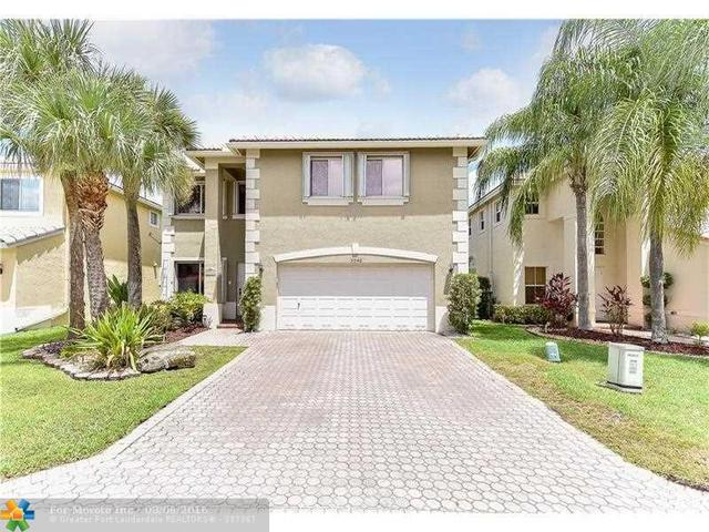 5546 NW 125th Ter, Coral Springs, FL 33076