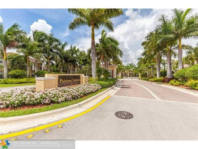 4790 Monarch Way #4790, Coconut Creek, FL 33073