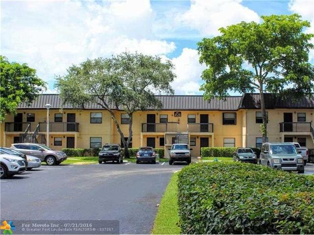 Loans near  NW st Ct , Pembroke Pines FL