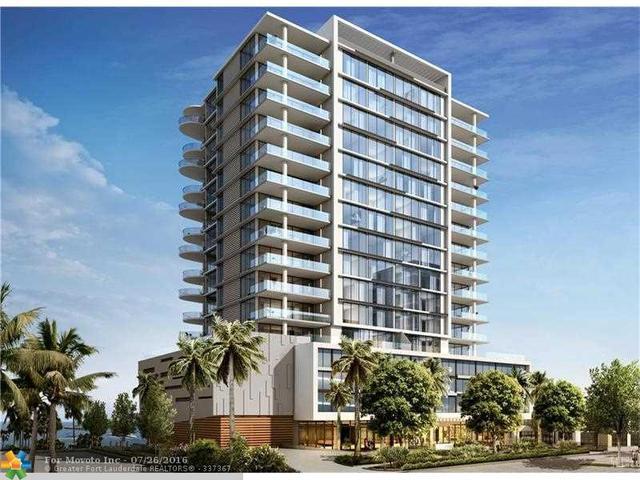 Loans near  Intracoastal Dr , Fort Lauderdale FL