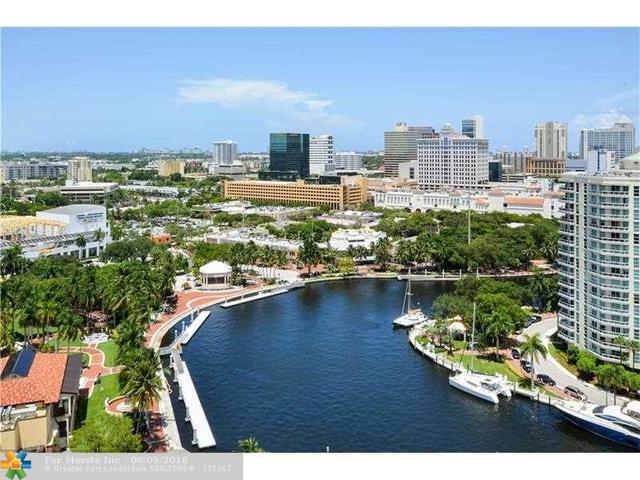 Loans near  W Las Olas Blvd S, Fort Lauderdale FL