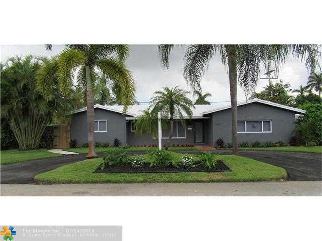 Loans near  NE  Te, Fort Lauderdale FL