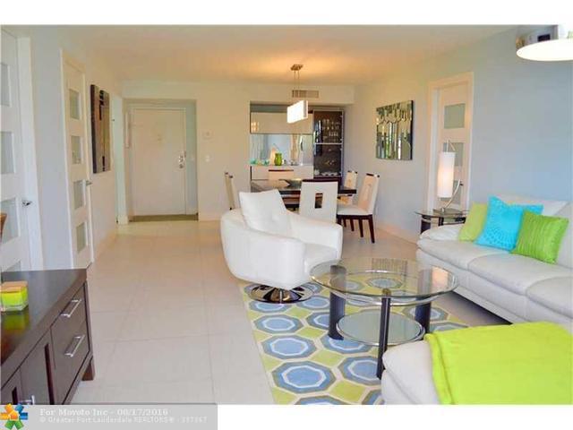 2000 S Ocean Blvd #2J, Pompano Beach, FL 33062