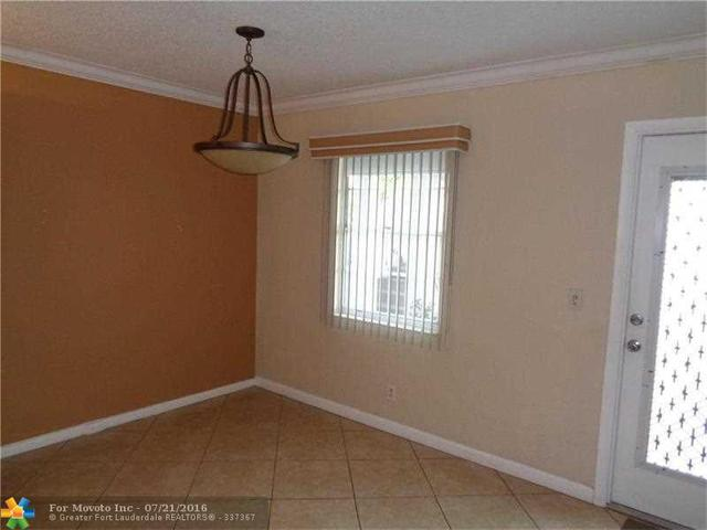 1022 Newport H #1022, Deerfield Beach, FL 33442
