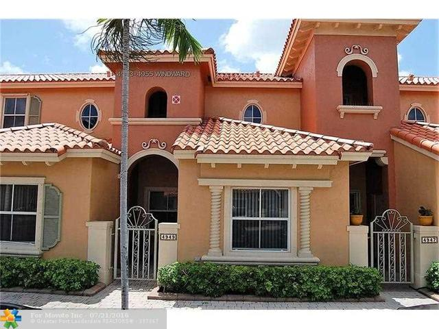Loans near  Windward Way , Fort Lauderdale FL