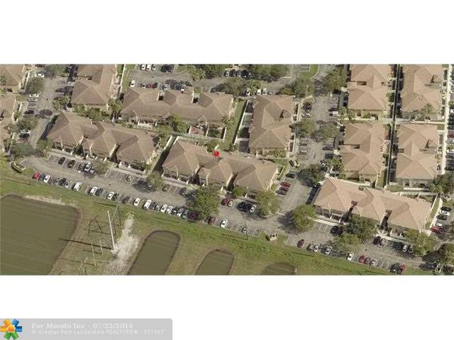 5359 SW 126th Ter #5359, Miramar, FL 33027