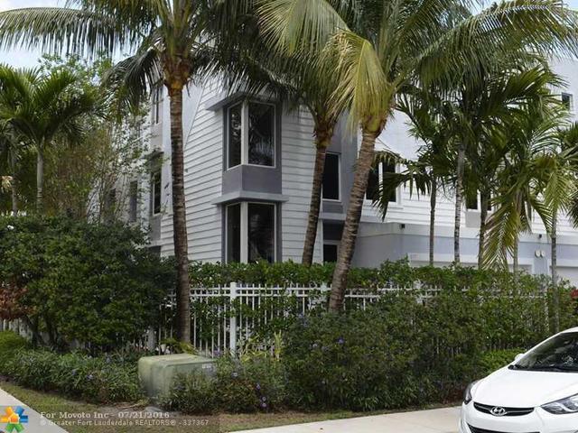 Loans near  NE rd St , Fort Lauderdale FL
