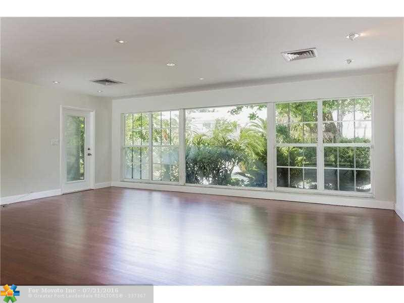2409 Bayview Drive, Fort Lauderdale, FL 33305