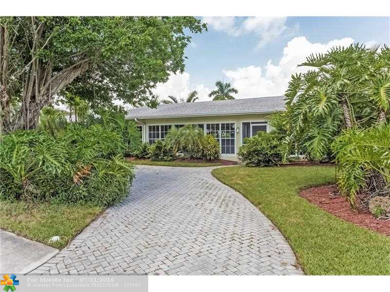 2409 Bayview Dr, Fort Lauderdale, FL 33305