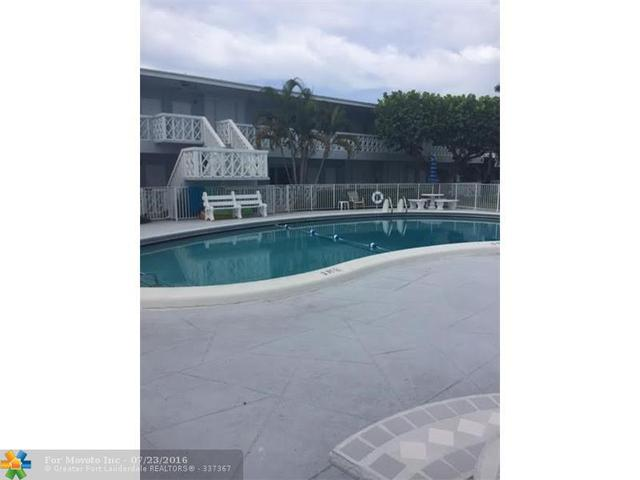 Loans near  NE st Ct C, Fort Lauderdale FL