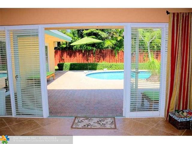 Loans near  NE nd Ter, Fort Lauderdale FL