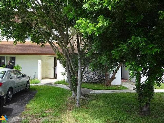 1368 Seaview Dr #1368, North Lauderdale, FL 33068